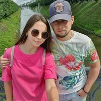 Фотография Марии Волковой ВКонтакте