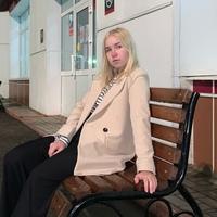 Виктория Чудайкина, 0 подписчиков