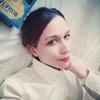 Алевтина Семченко