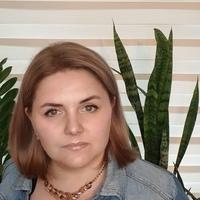 Елена Чудайкина, 41 подписчиков