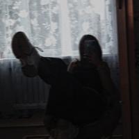 Валерия Шевелева