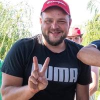 Фотография профиля Павла Радонцева ВКонтакте