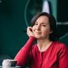 Анна Токмакова