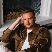Фотография профиля Вячеслава Малафеева ВКонтакте