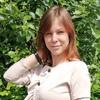 Екатерина Каткина