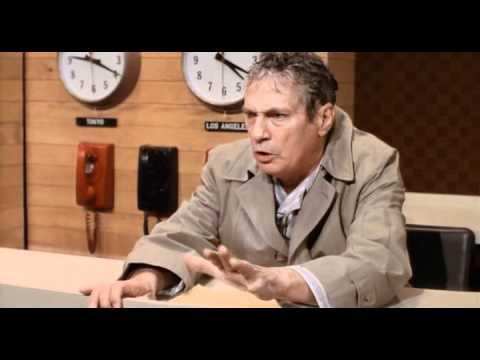 Ich lasse mir das nicht mehr länger gefallen Howard Beale Network 1976