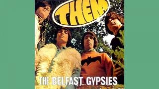 Them - Them Belfast Gypsies - Vintage Music Songs