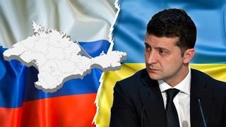 Затулин: Наступает время развязки на Украине