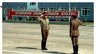 День группы советских войск в Германии (День ГСВГ) 9 июня 2021